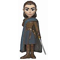 Game of Thrones - Arya Stark Rock Candy Figur