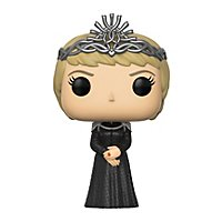 Game of Thrones - Cersei Lannister S7 Funko POP! Figur