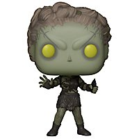 Game of Thrones - Children of the Forest Funko POP! Figur