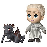 Game of Thrones - Daenerys Targaryen 5 Star Funko Figur