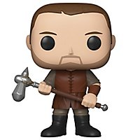 Game of Thrones - Gendry Funko POP! Figur