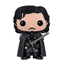 Game of Thrones - Jon Snow Funko POP! Figur