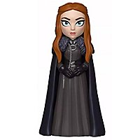 Game of Thrones - Lady Sansa Rock Candy Figur
