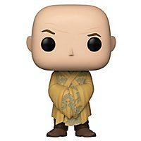 Game of Thrones - Lord Varys Funko POP! Figur