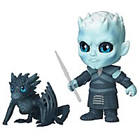 Game of Thrones - Night King 5 Star Funko Figur