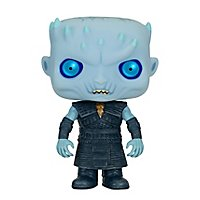 Game of Thrones - Night King Funko POP! Figur