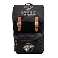 "Game Of Thrones - Rucksack ""House Stark"""