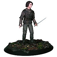 Game Of Thrones - Dekofigur Arya Stark (Limited Edition)