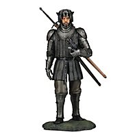 Game of Thrones - Statue Der Bluthund (The Hound)