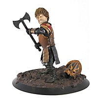 Game Of Thrones - Dekofigur Tyrion Lannister (Limited Edition)