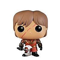 Game of Thrones - Tyrion in Rüstung Funko POP! Figur
