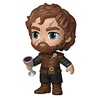 Game of Thrones - Tyrion Lannister 5 Star Funko Figur
