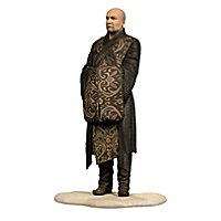 Game Of Thrones - Varys