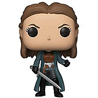 Game of Thrones - Yara Greyjoy Funko POP! Figur