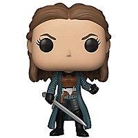 Game of Thrones - Yara Greyjoy Funko POP! Figur