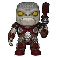 Gears of War - Boomer Funko POP! Figur