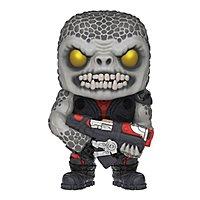 Gears of War - Locust Drone Funko POP! Figur