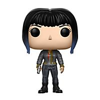 Ghost in the Shell - Major in Bomberjacke Funko POP! Figur (Exclusive)