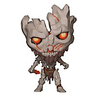 God of War - Draugr Funko POP! Figur
