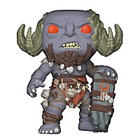 God of War - Feuer Troll Funko POP! Figur