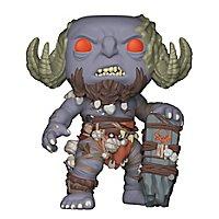 God of War - Feuer Troll Funko POP! Figur