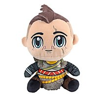 God Of War - Stubbins Plüschfigur Atreus