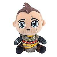God Of War - Stubbins Plüschfigur Atreus