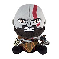 God Of War - Stubbins Plüschfigur Kratos