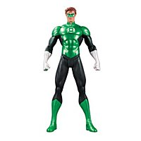 Green Lantern - DC Essentials Series Actionfigur Green Lantern