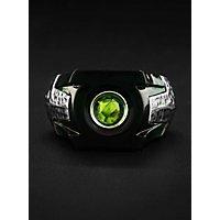 Green Lantern - Ring