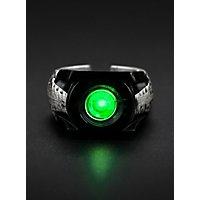 Green Lantern - Ring LED