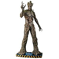 Guardians of the Galaxy - Groot Life-Size Statue