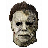 Halloween Kills Michael Myers Maske