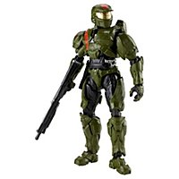 Halo - Actionfigur Jerome