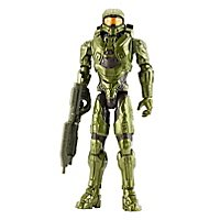 Halo - Actionfigur Master Chief 12""