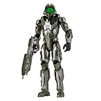 Halo - Actionfigur Spartan Buck 12""
