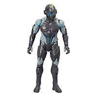 Halo - Actionfigur Spartan Locke 6""