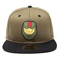 Halo Wars 2 - Snapback Cap