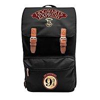 """Harry Potter - Backpack """"Hogwarts Express"""""""