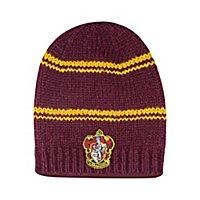 Harry Potter - Beanie Gryffindor