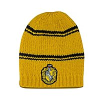 Harry Potter - Beanie Hufflepuff
