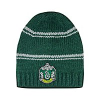 Harry Potter - Beanie Slytherin