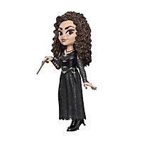 Harry Potter - Bellatrix Lestrange Rock Candy Figur
