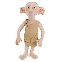 Harry Potter - Collector Plüschfigur Dobby