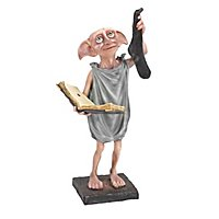 Harry Potter - Dekofigur Dobby