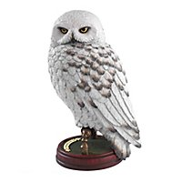 Harry Potter - Dekofigur Hedwig