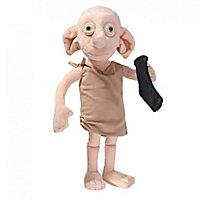 Harry Potter - Dobby Plüschfigur mit Sound 32cm