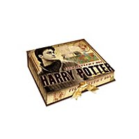 Harry Potter - Artefakt Box