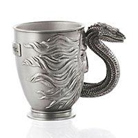 Harry Potter - Espresso-Tasse Basilisk