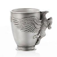Harry Potter - Espresso-Tasse Hippogriff